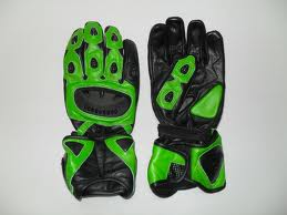 GPI_Gloves13659.jpg